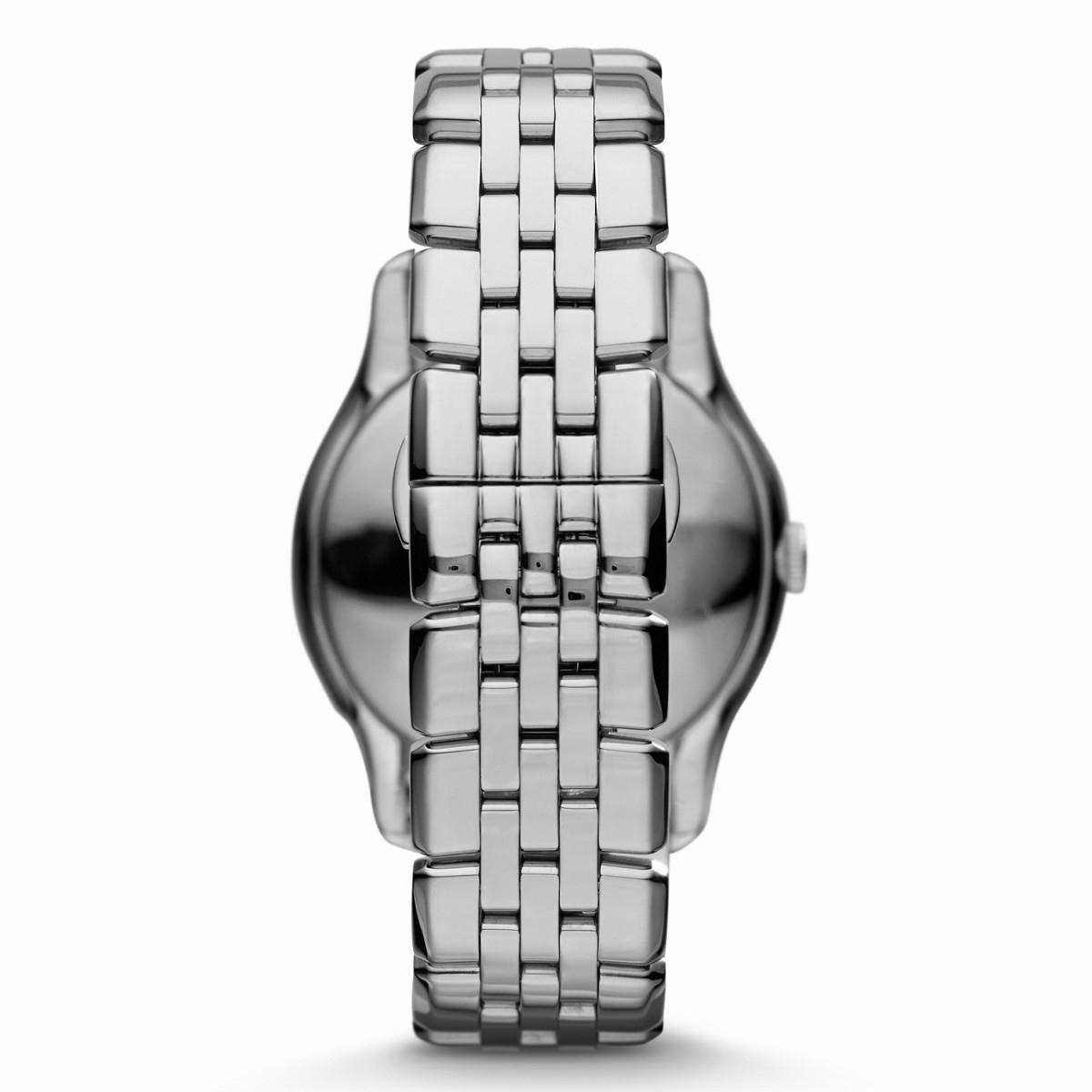 Часы Emporio Armani AR1789 Часы Fossil JR9990