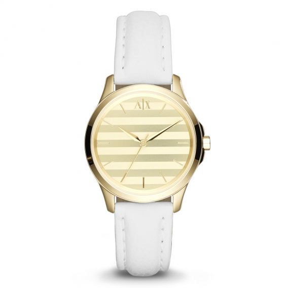 Armani Exchange kell AX5236