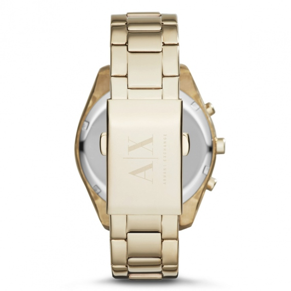 Armani Exchange kell AX5516