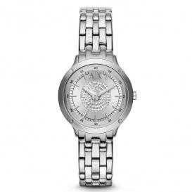 Armani Exchange laikrodis AX5415