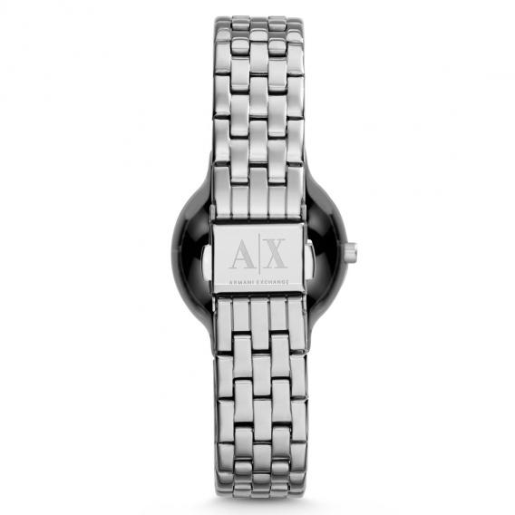 Armani Exchange kell AX5415