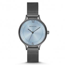 Часы Skagen SKW2308