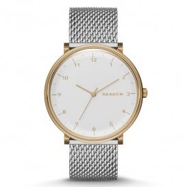 Часы Skagen SKW6170