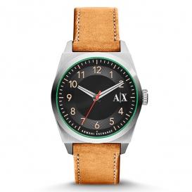 Часы Armani Exchange AX2304