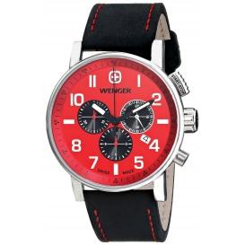 Часы Wenger 01.1243.103