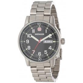 Часы Wenger 70163