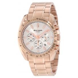 Rüdiger pulksteņis R1000-09-001