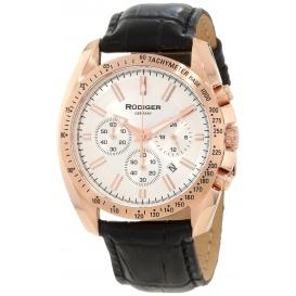 Rüdiger pulksteņis R1000-09-001L