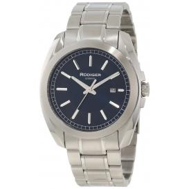 Rüdiger pulksteņis R1001-04-003