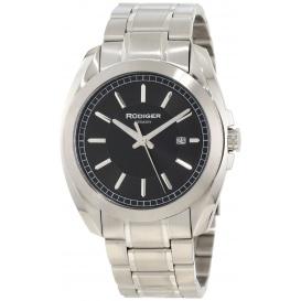 Rüdiger pulksteņis R1001-04-007