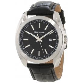 Rüdiger pulksteņis R1001-04-007L