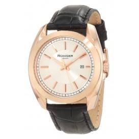 Rüdiger pulksteņis R1001-09-001L
