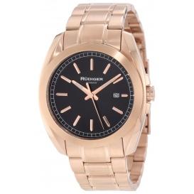 Часы Rüdiger R1001-09-007