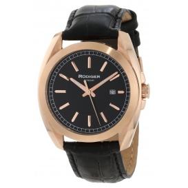 Rüdiger pulksteņis R1001-09-007L