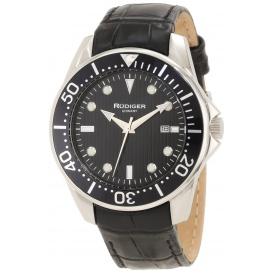 Rüdiger pulksteņis R2000-04-007L