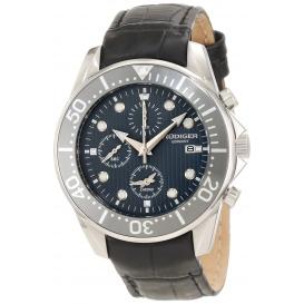 Rüdiger pulksteņis R2001-04-011L