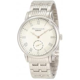Rüdiger pulksteņis R3000-04-001