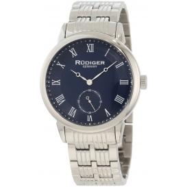 Rüdiger laikrodis R3000-04-003