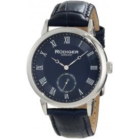 Rüdiger pulksteņis R3000-04-003L