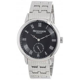 Rüdiger pulksteņis R3000-04-007