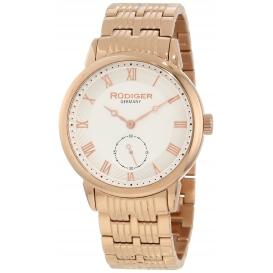 Rüdiger pulksteņis R3000-09-001