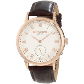 Rüdiger laikrodis R3000-09-001L