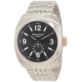 Rüdiger pulksteņis R5001-04-007.1