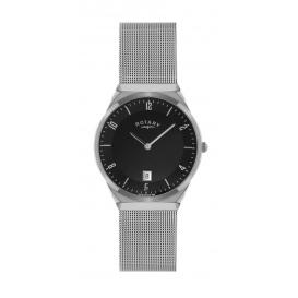 Rotary pulksteņis GB02609/04