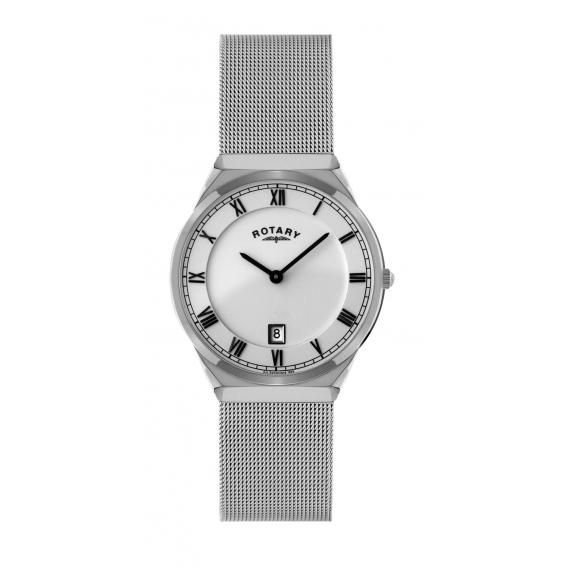 Rotary pulksteņis GB02609/21