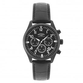 Rotary laikrodis GS00110/04