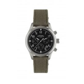 Rotary laikrodis GS02680/19