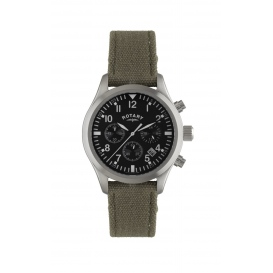 Rotary pulksteņis GS02680/19