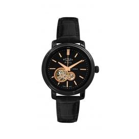 Rotary pulksteņis GS90502-04