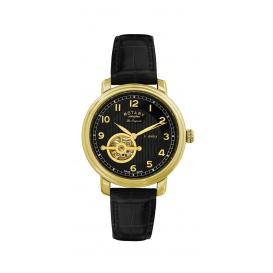 Rotary klocka GS90504-19