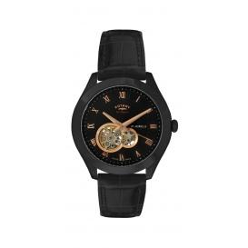 Rotary laikrodis GS90513/10