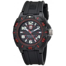 Luminox pulksteņis 0215.SL
