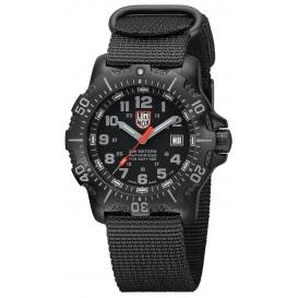 Часы Luminox 4221 CW