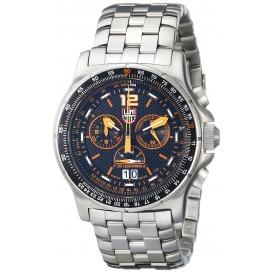 Часы Luminox 9382