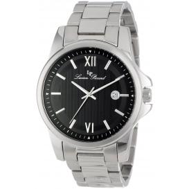 Часы Lucien Piccard 10048-11