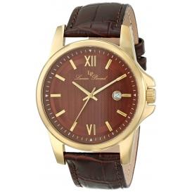 Часы Lucien Piccard 10048-YG-04