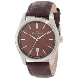 Часы Lucien Piccard 11568-04