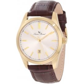Часы Lucien Piccard 11568-YG-02S