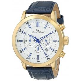 Часы Lucien Piccard 12011-YG-023S