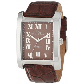 Lucien Piccard kell 98042-04