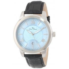 Часы Lucien Piccard LP-10046-012