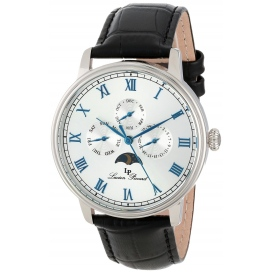 Часы Lucien Piccard LP-10527-023S