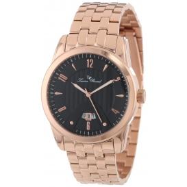 Часы Lucien Piccard LP-12355-RG-11