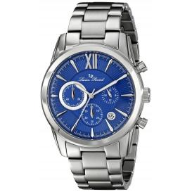 Часы Lucien Piccard LP-12356-33