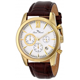Часы Lucien Piccard LP-12356-YG-02S