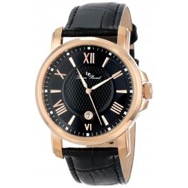 Часы Lucien Piccard LP-12358-RG-01